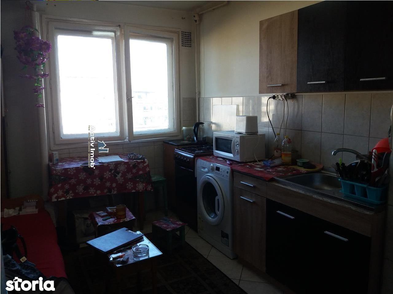 Apartament de vanzare, București (judet), Calea Giulești - Foto 10
