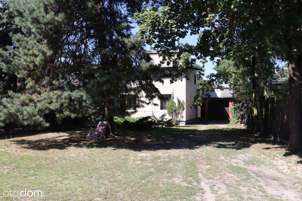 Dom na sprzedaż, Warszawa, Radość - Foto 11