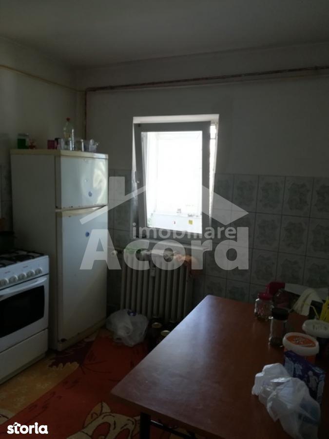 Apartament de vanzare, Iași (judet), Baza 3 - Foto 5