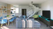 Mieszkanie na sprzedaż, Pleszew, pleszewski, wielkopolskie - Foto 9