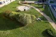 Mieszkanie na sprzedaż, Gdynia, Dąbrowa - Foto 5