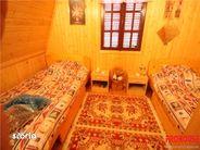 Casa de vanzare, Bacău (judet), Slatina - Foto 10