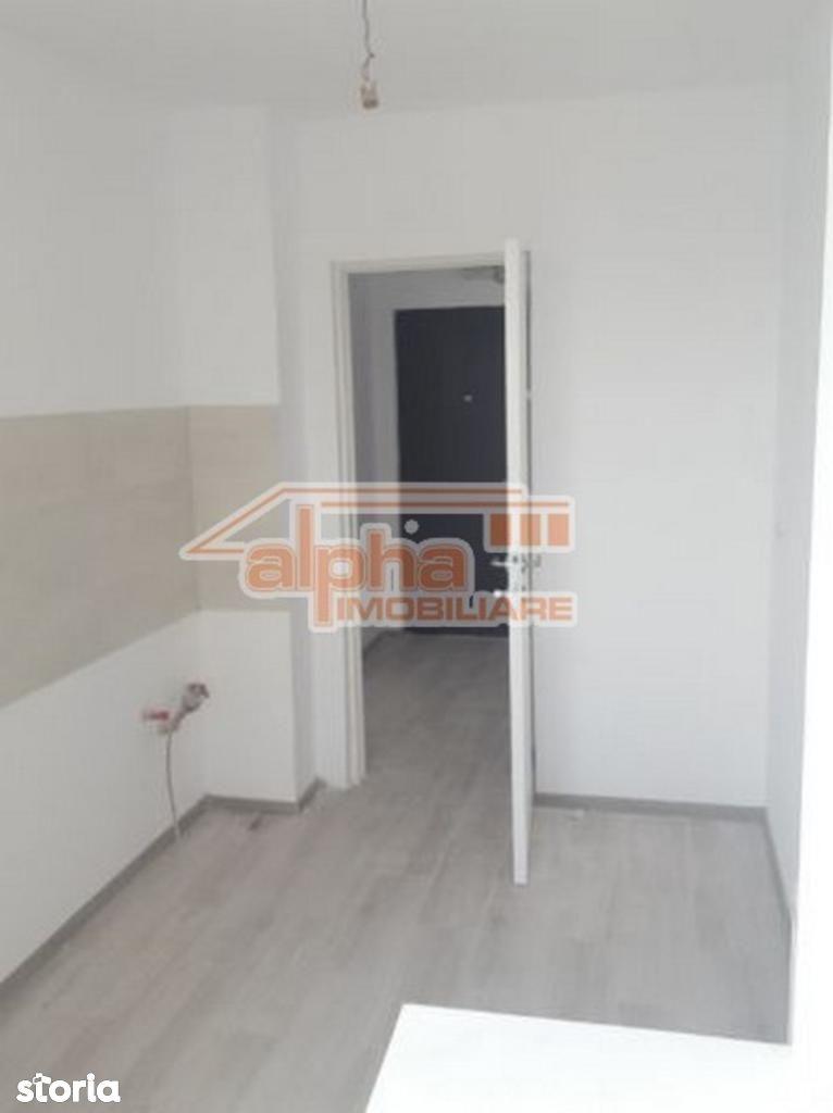 Apartament de vanzare, Constanța (judet), Strada Sălciilor - Foto 4