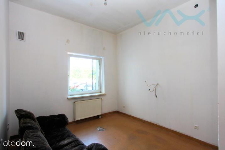 Mieszkanie na sprzedaż, Mikołów, Centrum - Foto 2