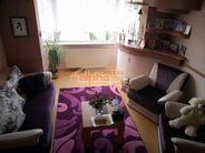 Apartament de vanzare, Constanța (judet), Strada Ștefan Mihăileanu - Foto 1