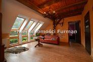 Dom na sprzedaż, Dobrzyca, pilski, wielkopolskie - Foto 7