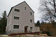 Dom na sprzedaż, Wisełka, kamieński, zachodniopomorskie - Foto 3