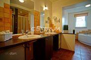 Dom na sprzedaż, Zielona Góra, Centrum - Foto 12