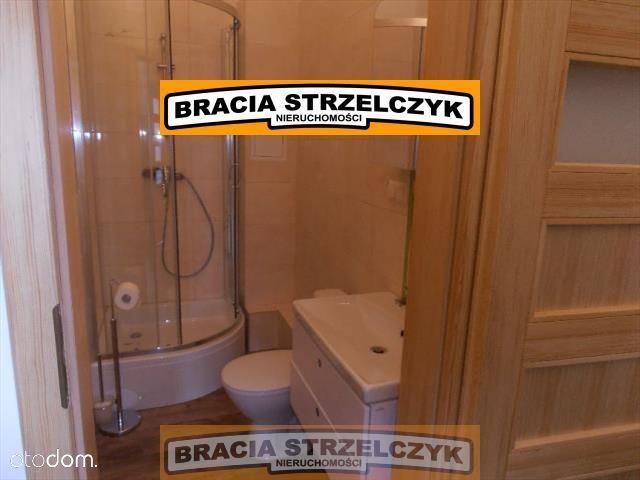 Mieszkanie na wynajem, Warszawa, Śródmieście - Foto 7