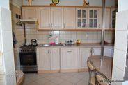 Dom na sprzedaż, Krosno, podkarpackie - Foto 6