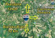 Działka na sprzedaż, Ligota, bielski, śląskie - Foto 20
