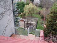 Dom na sprzedaż, Ciechanów, ciechanowski, mazowieckie - Foto 17