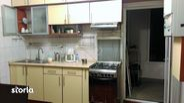 Apartament de vanzare, Cluj (judet), Strada Colonia Borhanci - Foto 7