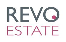 To ogłoszenie mieszkanie na wynajem jest promowane przez jedno z najbardziej profesjonalnych biur nieruchomości, działające w miejscowości Warszawa, Wilanów: Revo Estate
