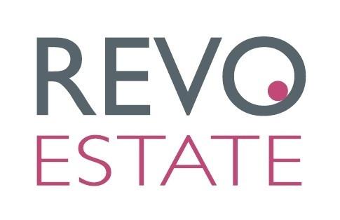 Revo Estate