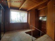 Dom na sprzedaż, Września, wrzesiński, wielkopolskie - Foto 13