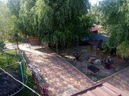 Casa de vanzare, Ilfov (judet), Strada Dealului - Foto 7