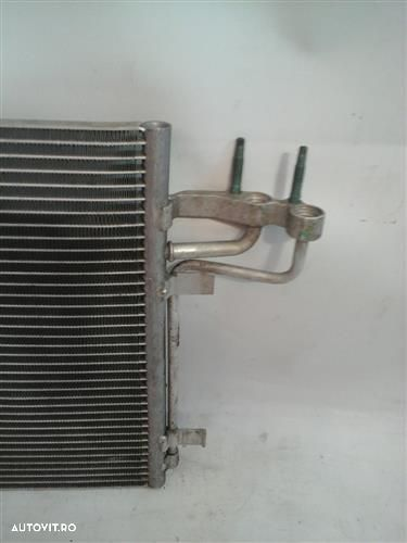Radiator AC Ford Focus C-Max an 2003-2010 - 2