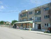 Apartament de vanzare, Nufaru, Tulcea - Foto 1