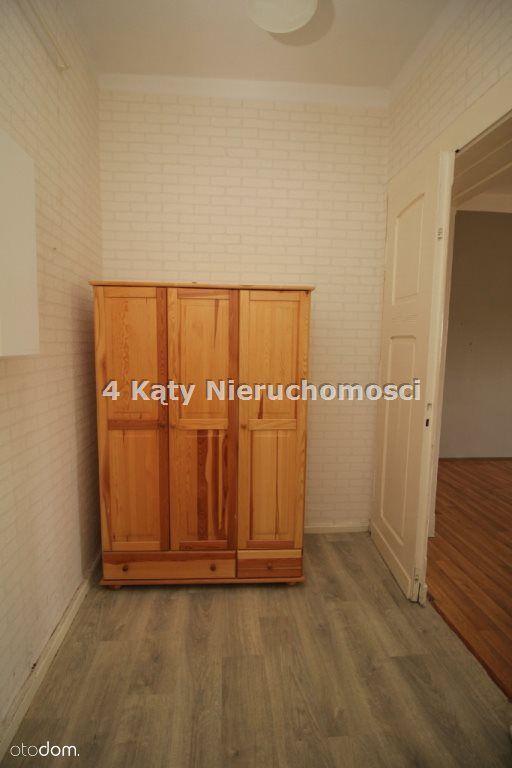 Mieszkanie na sprzedaż, Ostrów Wielkopolski, ostrowski, wielkopolskie - Foto 3