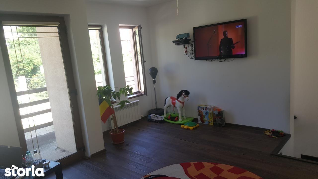 Casa de vanzare, Iași (judet), Bârnova - Foto 2
