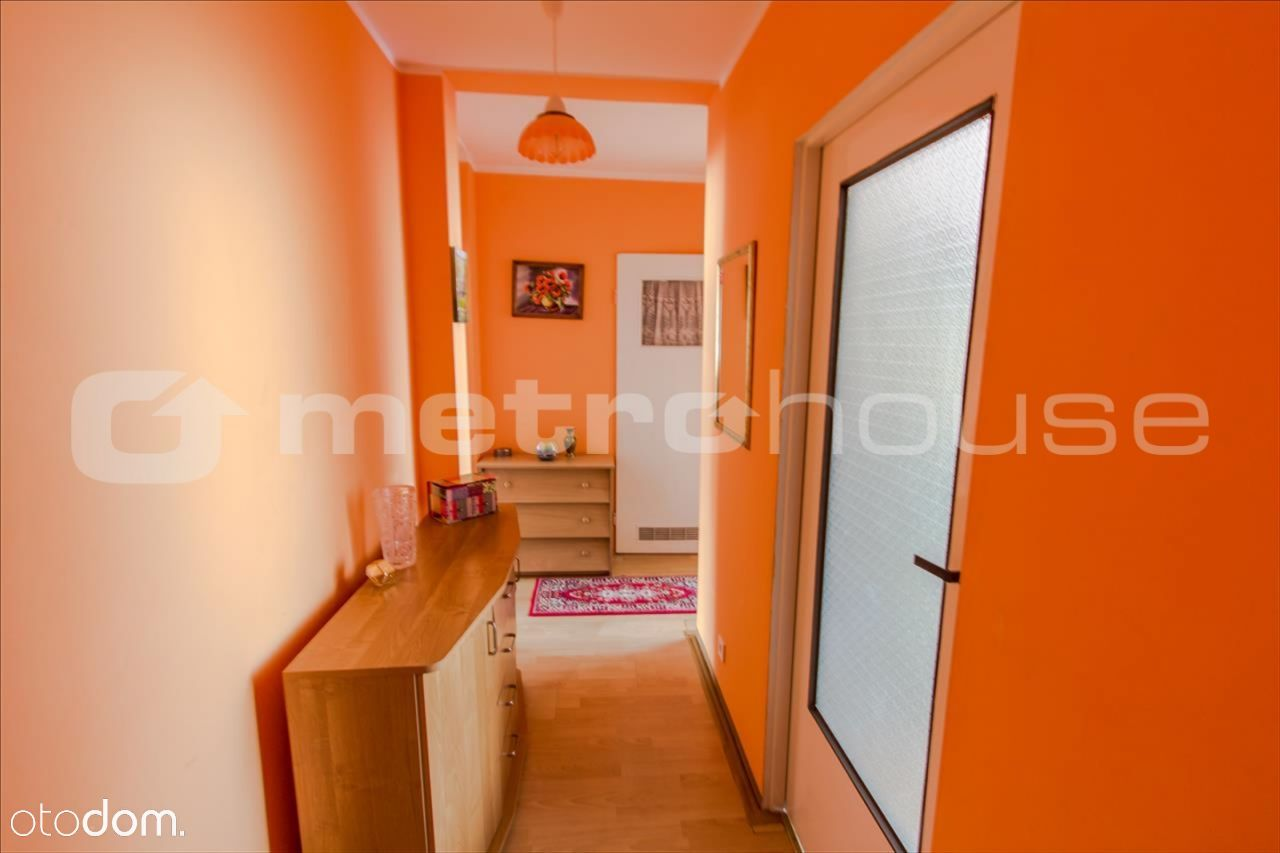 Mieszkanie na sprzedaż, Borne Sulinowo, szczecinecki, zachodniopomorskie - Foto 8