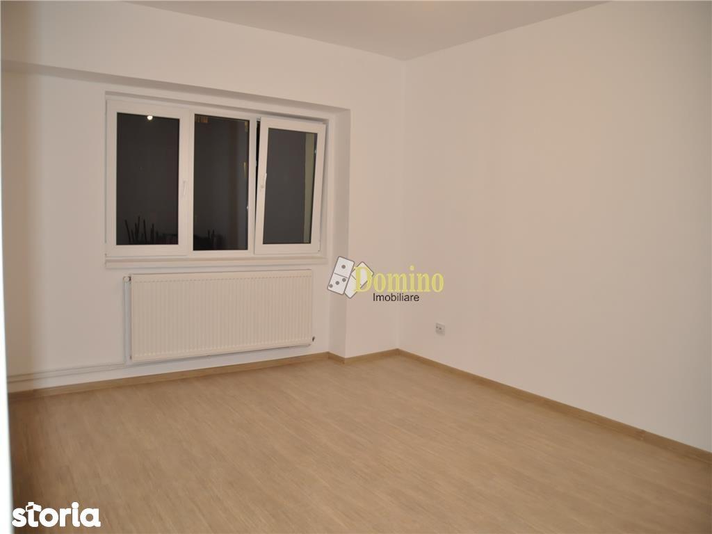 Apartament de vanzare, Cluj (judet), Strada Mogoșoaia - Foto 3