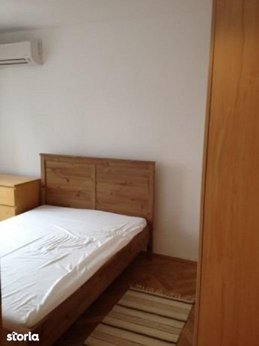 Apartament de vanzare, București (judet), Șoseaua Iancului - Foto 1