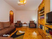 Apartament de vanzare, Brașov (judet), Strada Soarelui - Foto 9