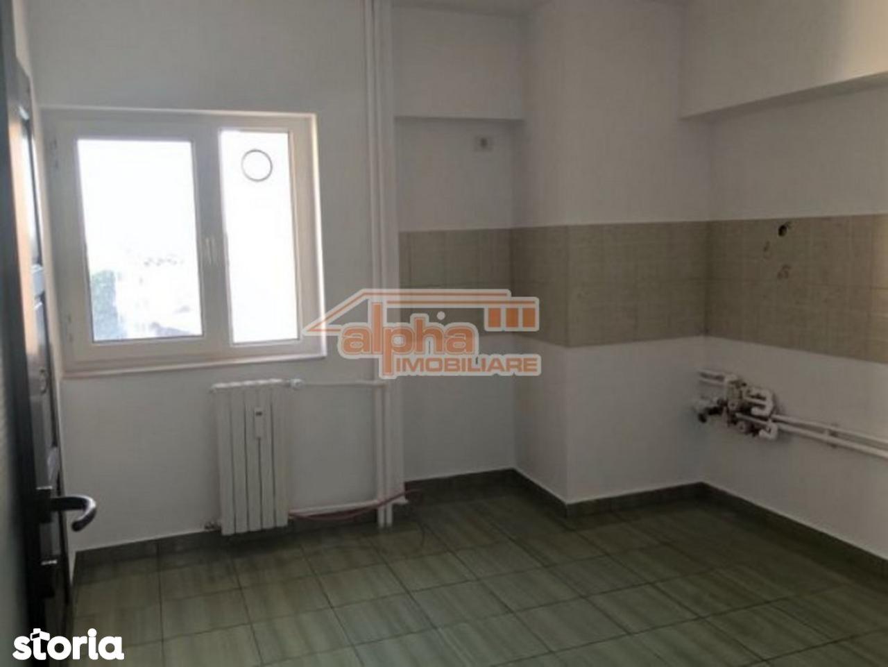 Apartament de vanzare, Constanța (judet), Strada Zefirului - Foto 5