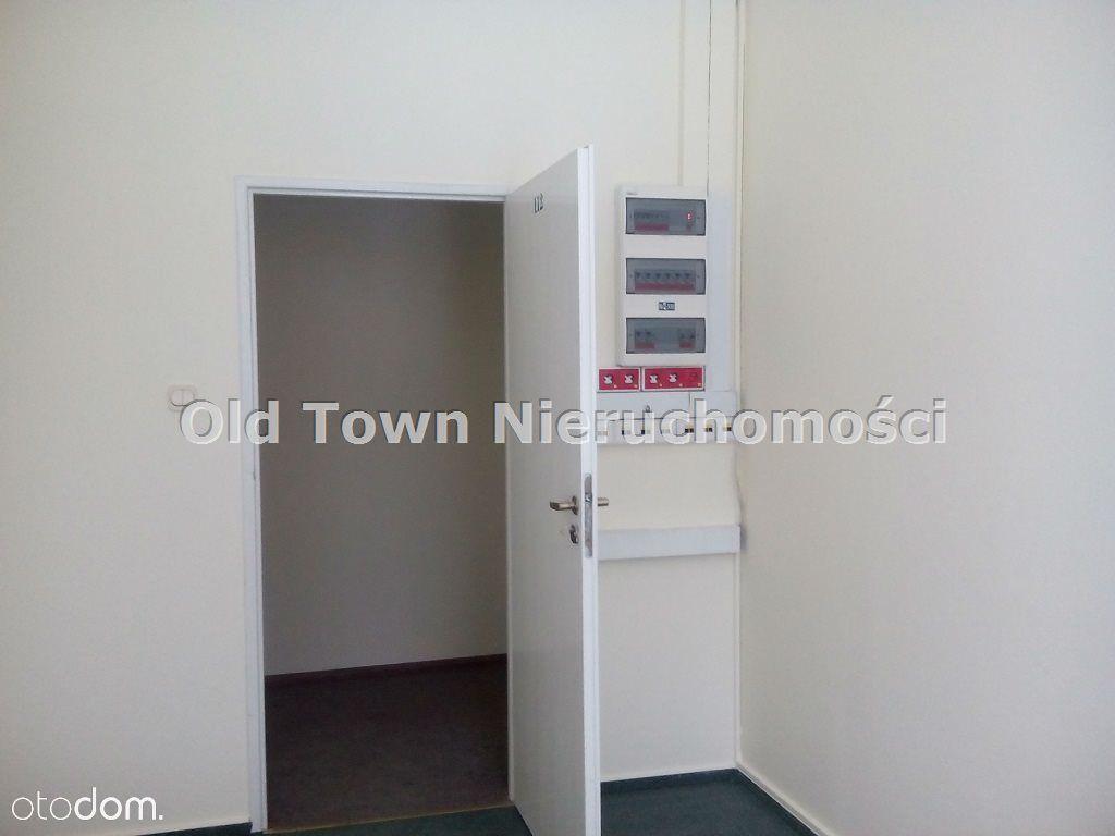 Lokal użytkowy na wynajem, Lublin, Zadębie - Foto 7