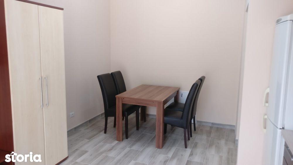 Apartament de inchiriat, Timiș (judet), Calea Aradului - Foto 2