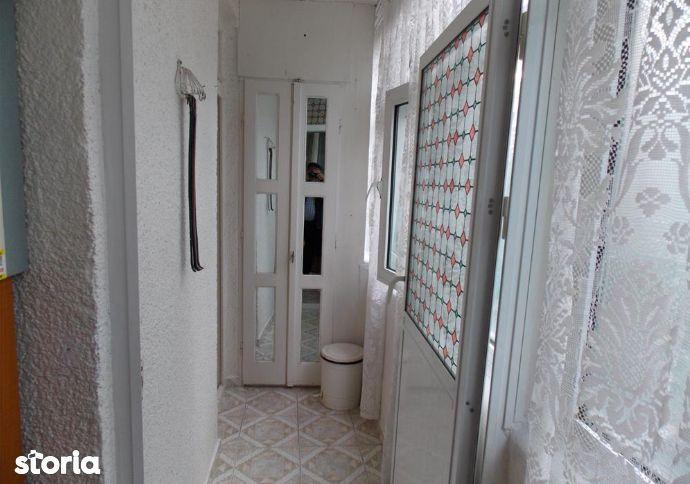Apartament de vanzare, Constanța (judet), Poarta Albă - Foto 6