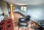 Mieszkanie na sprzedaż, Lubsko, żarski, lubuskie - Foto 2