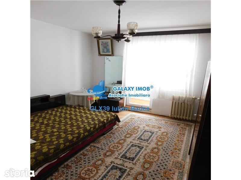 Apartament de vanzare, București (judet), Bulevardul Theodor Pallady - Foto 6