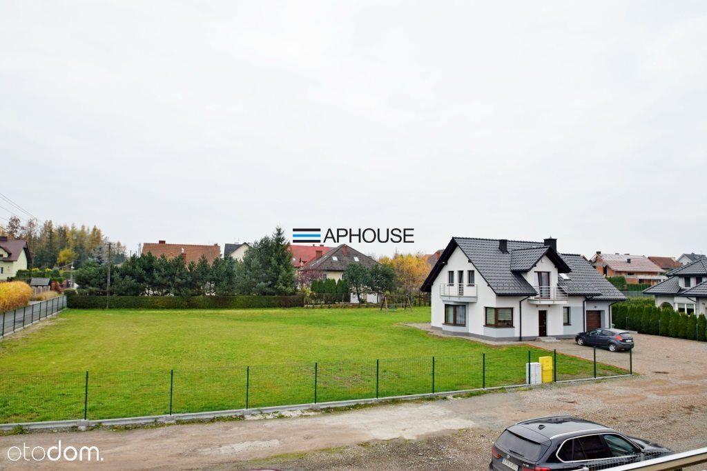Dom na sprzedaż, Kryspinów, krakowski, małopolskie - Foto 7
