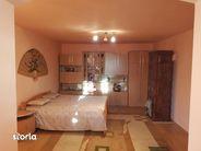 Casa de vanzare, Bistrița-Năsăud (judet), Viişoara - Foto 8