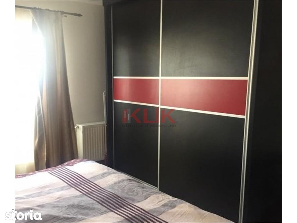 Apartament de vanzare, Cluj (judet), Strada Câmpului - Foto 10