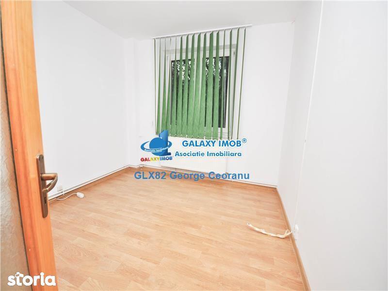 Apartament de inchiriat, București (judet), Strada Răcari - Foto 4