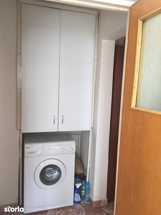 Apartament de vanzare, Bucuresti, Sectorul 2, Pantelimon - Foto 4