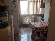 Apartament de vanzare, Iași (judet), Stradela Canta - Foto 7