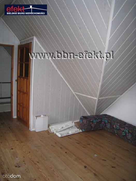 Lokal użytkowy na sprzedaż, Bielsko-Biała, śląskie - Foto 6