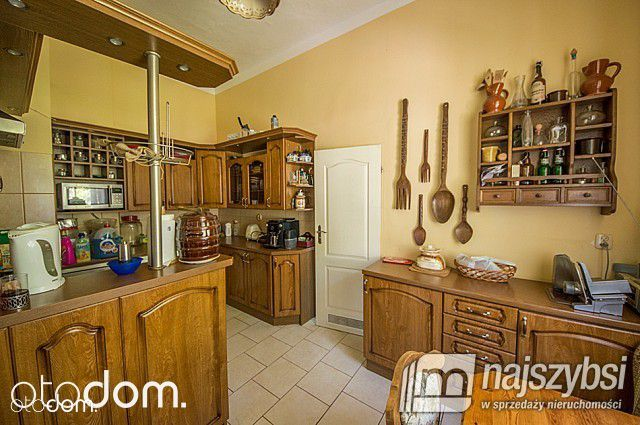 Dom na sprzedaż, Ustronie Morskie, kołobrzeski, zachodniopomorskie - Foto 10