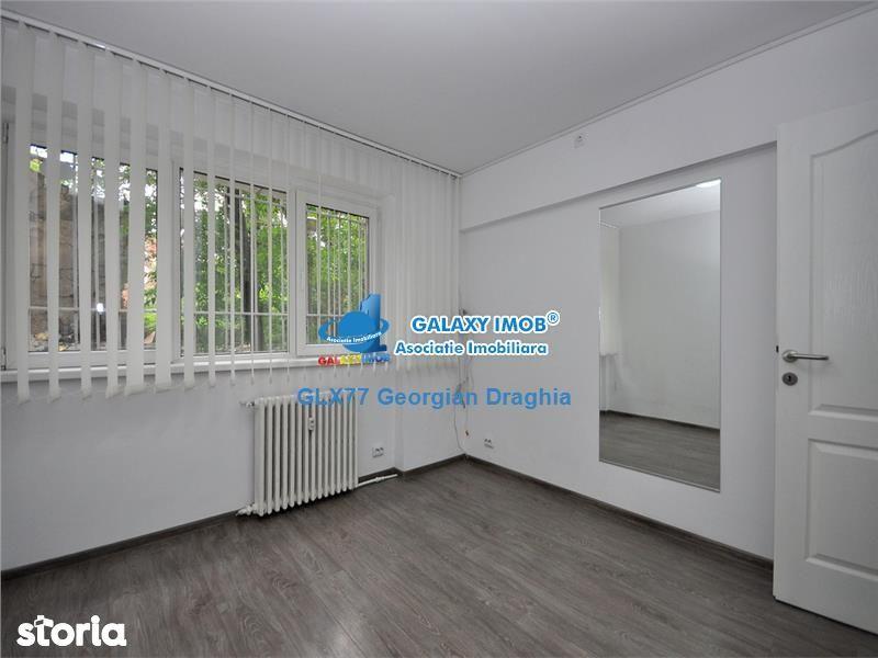 Apartament de inchiriat, Bucuresti, Sectorul 2, Stefan cel Mare - Foto 7