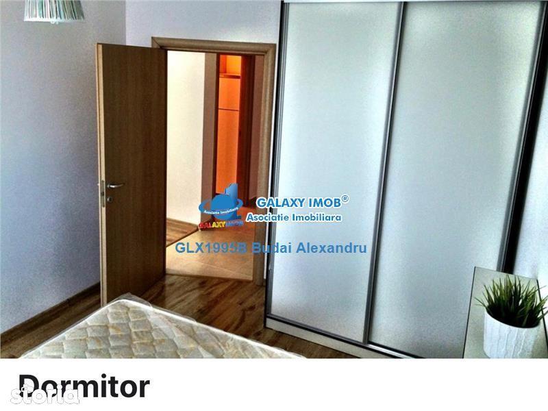 Apartament de vanzare, București (judet), Strada Panciu - Foto 5