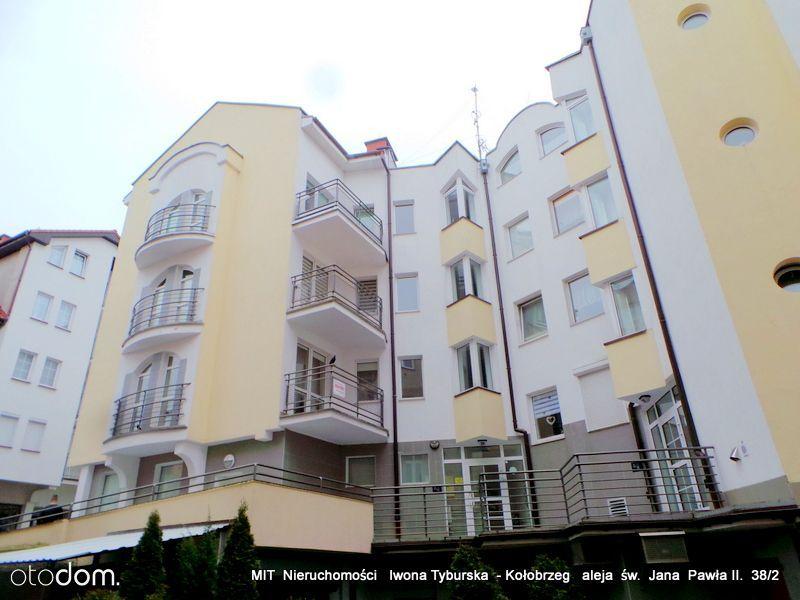 Mieszkanie na sprzedaż, Kołobrzeg, kołobrzeski, zachodniopomorskie - Foto 16