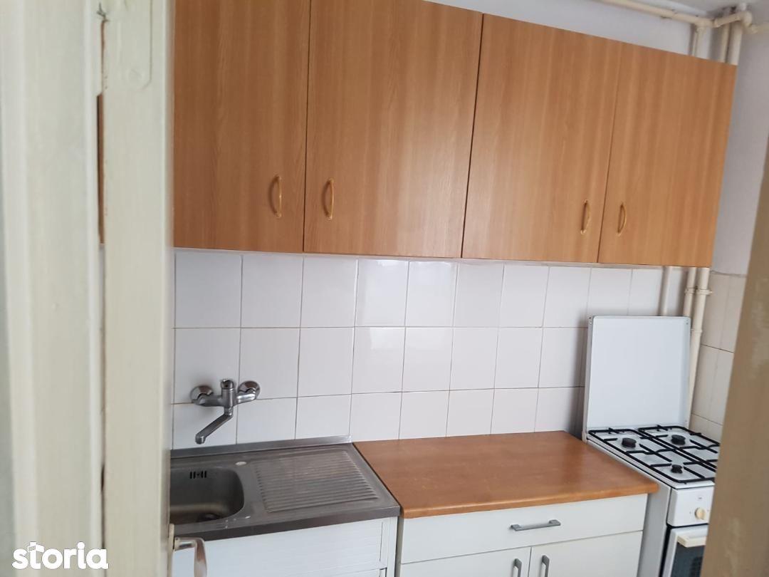 Apartament de vanzare, Brașov (judet), Strada Soarelui - Foto 3