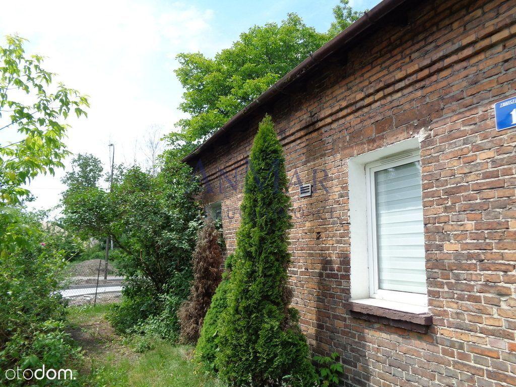 Dom na sprzedaż, Warszawa, Rembertów - Foto 4