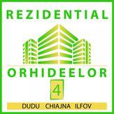 Aceasta apartament de vanzare este promovata de una dintre cele mai dinamice agentii imobiliare din Ilfov (judet), Strada Soarelui: Rezidential Orhideelor 4