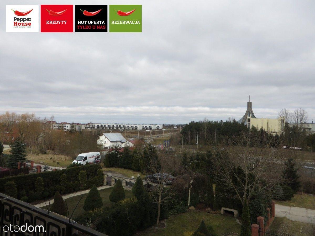 Dom na sprzedaż, Słupsk, pomorskie - Foto 15